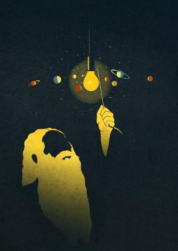luz1.jpg