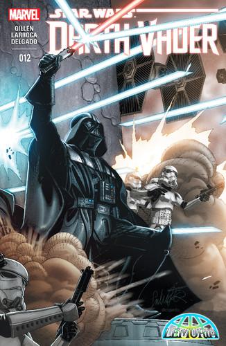 Darth Vader (2015-) 012-000.jpg