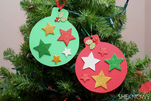 Easy Christmas crafts for kids-3.jpg