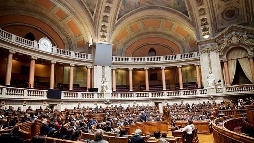 Parlamento.jpg