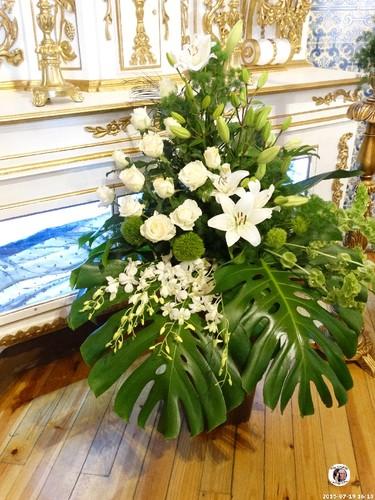 Festa Nossa Senhora do Carmo em Loriga 047.jpg