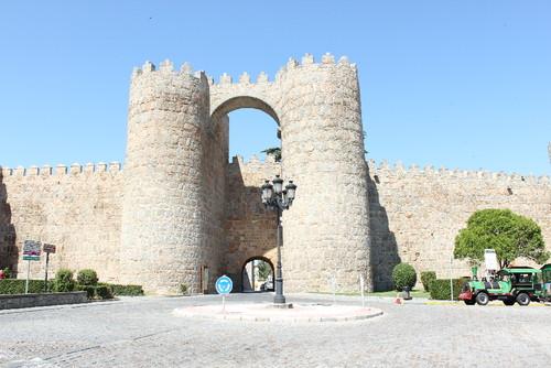 IMG_5606 Ávila