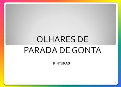 OLHARES.jpg