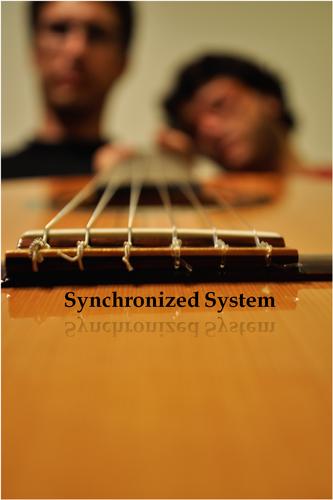 SynchronizedSystem.png