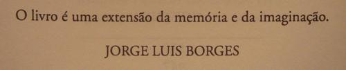 Jorge Luís Borges.jpg