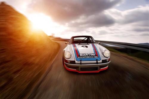 Porsche 911 sun.jpg