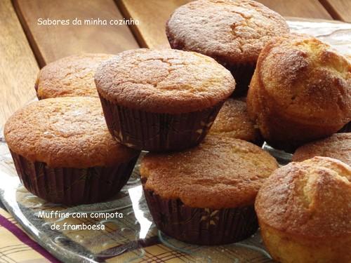 IMGP3958-Muffins com compota de framboesas-Blog.JP