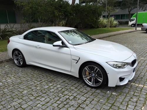 BMWM4CABRIO2.jpg