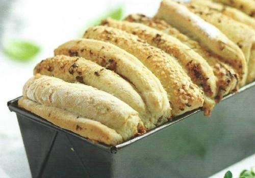 Pão de Alho e Ervas.JPG