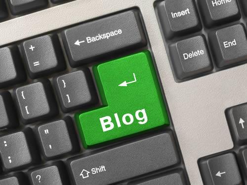 Blogar.png