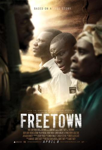 freetown.jpg