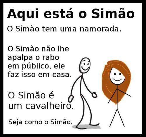 FB_IMG_1455268168111.jpg