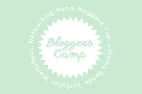 bloggers-camp-logo