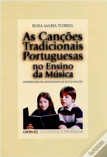 As canções tradicionais.jpg