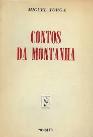 contos_montanha.png