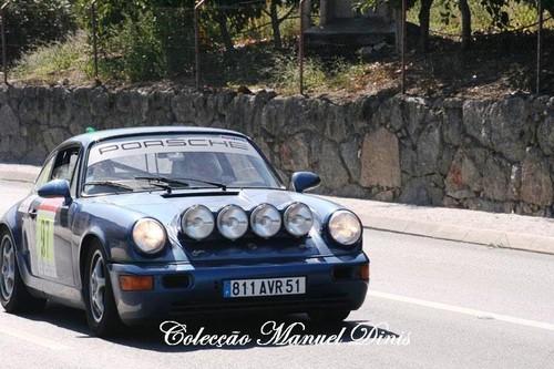 Rally de Portugal Histórico 2008  (63).jpg