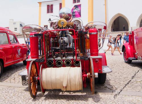 BombeirosPalacio20052016hblog.jpg