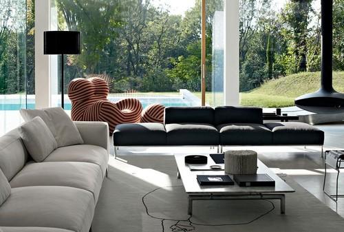 sofa-cinza-6.jpg