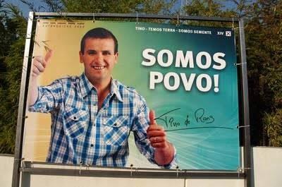 tino_de_rans_0.jpg