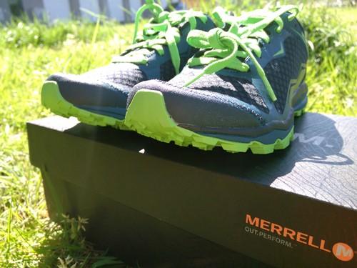 merrel_preview_05