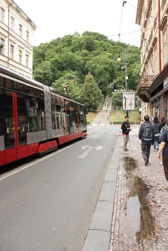IMG_1390 Praga