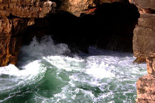 Boca do Inferno 4.jpg