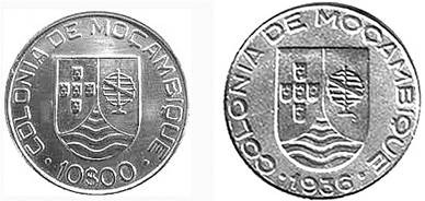 FGA-moeda 10.jpg