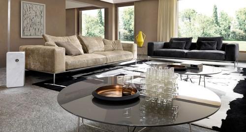 sofa-cinza-20.jpg