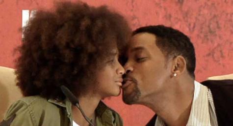 1279634244will_kiss_boy1.jpg