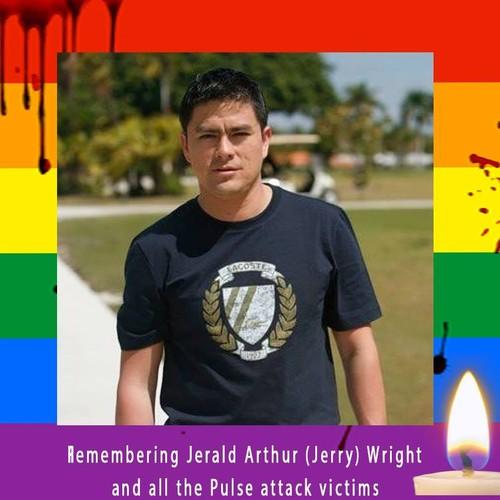 49_Orlando_Jerald Arthur (Jerry) Wright.jpg