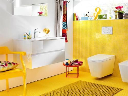 casa-banho-amarela-6.jpg