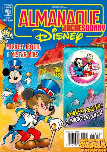 Almanaque Disney 302_QP_001.jpg