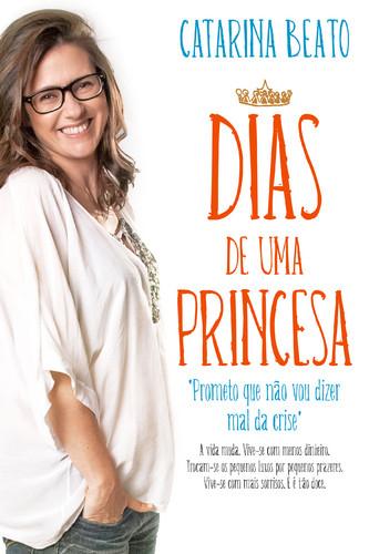 500_9789897410796_dias_de_uma_princesa[1].jpg