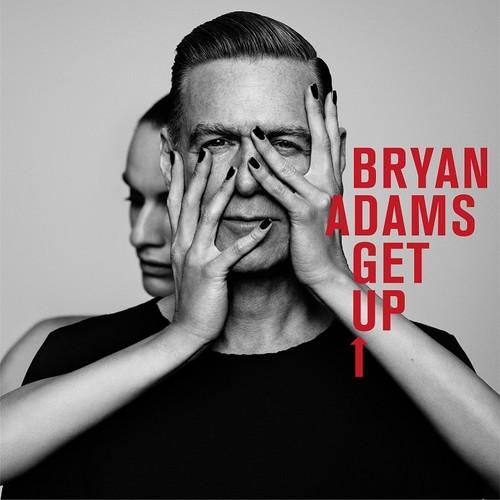bryan adams cover 01.jpg