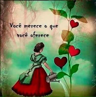 FB_IMG_1465148383873.jpg