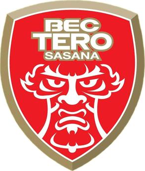 Tero Sasana