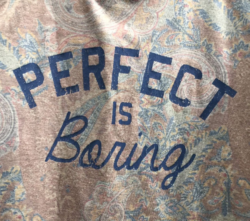 perfect boring.jpg