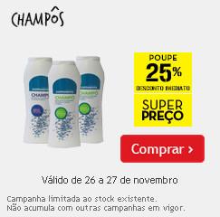 243-240_Champos.jpeg