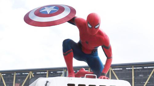 CaptainAmericaCivilWar_Trailer2.jpg