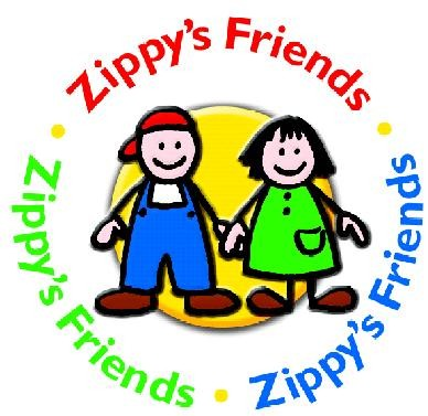 ZippysFriends Logo.jpg