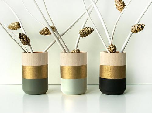 Etsy-vasos-madeira-6.jpg