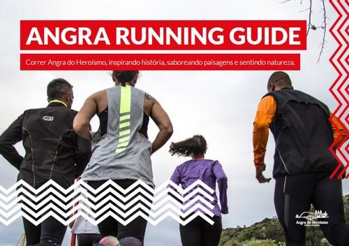Capa Angra Running Guide.jpg