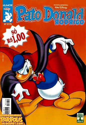 Pato Donald 2179_QP_01.jpg