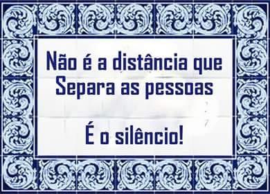 FB_IMG_1462646356693.jpg