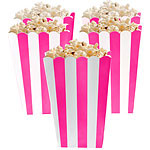 Bright-Pink-Popcorn-Boxes-CBUFPOP7_th2.JPG