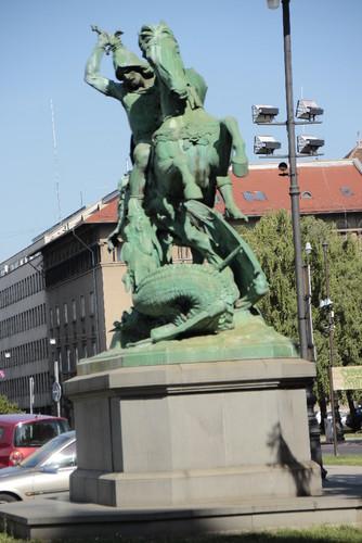 _MG_9890 Zagreb