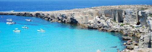 Sicilia 03.jpg