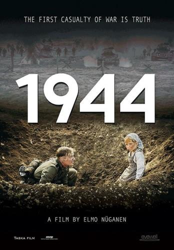 1944-861422816-large.jpg