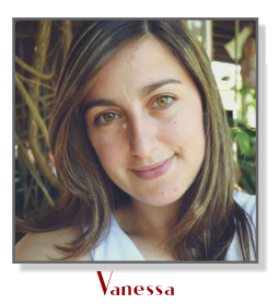 Vanessa.png