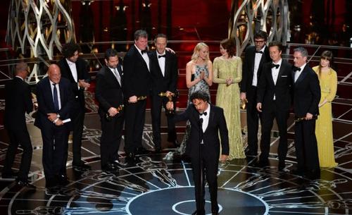 Oscares15.png